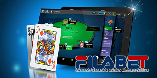 Game poker indonesia